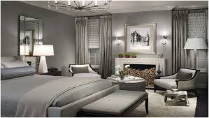 Livingroom:Nice Color Paint For Living Room Adorable Decoration Cool  Surprising Grey Ideas Dulux Modern