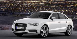 2018 audi owners manual. Exellent 2018 2018 Audi A3 HD Wallpaper To Audi Owners Manual N