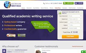 professional personal essay editing services usa esl descriptive top application letter editor site online get cheap assignment writing service online from us best ideas
