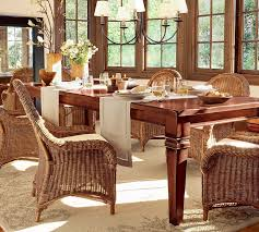 Retro Style Kitchen Table Interior Charming Images Of Retro Style Kitchen Table And Chair