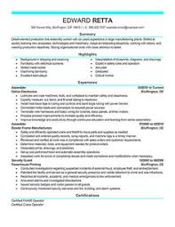 livecareer com pharmacist resume examples medical sample resumes livecareer
