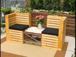 wood skid furniture. Pallets Furniture Chair | Picture Collection And Ideas Wood Skid Furniture N