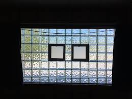 granto glass block 12 photos windows installation 696 niagara