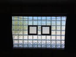 granto glass block 12 photos windows installation 696 niagara
