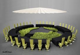 kenneth cobonpue furniture. Apec Kenneth Cobonpue Furniture