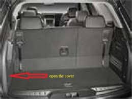 diagram showing the location of the coil on a gmc acadia fixya where is the jack located in a 2008 gmc acadia