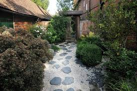 Small Picture Garden Design Garden Design with small japanese garden design