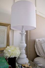 Painting Glass Lamps Best 25 Painting Lamps Ideas On Pinterest Water Based Spray