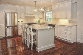 how to paint kitchen cabinets without sanding cool painting kitchen cabinets design elegant l shaped kitchen with central eat in kitchen island and white