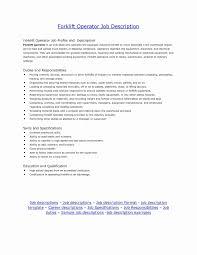Shuttle Driver Job Description For Resume Best Of Truck Driver Cover