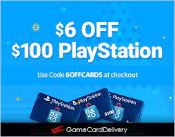 Buy us itunes gift cards with instant email delivery. Game Card Delivery Home Facebook