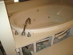repair tub faucet replace tub faucet repair tub faucet