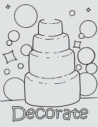 kids wedding coloring book as well as unique of wedding coloring book for kids pages free