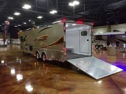 wiring diagram for exiss horse trailer wiring sundowner horse trailer floor plans trends home design images on wiring diagram for exiss horse trailer