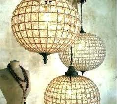 swag plug in chandelier plug in chandelier chandelier with plug crystal shade swag in w feet swag plug in chandelier plug in chandeliers lighting