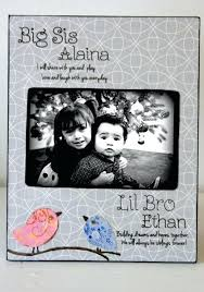 sister picture frames big sister little brother frame sister picture frames 8x10 sister picture frames