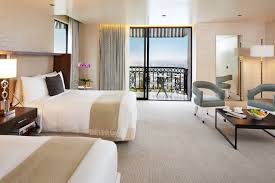 On Suite Bedroom Two Bedroom Gate Suites Beverly Hills Suites London West Hollywood