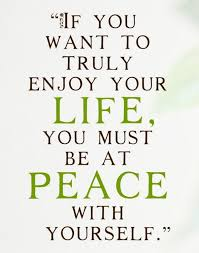 Quotes About Your Life Best 48 Happy Life Quotes Sayings About Happiness