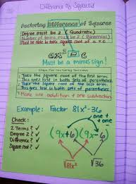 best algebra images algebra math coach and nd  algebra assistance math love algebra 1 inb pages polynomials and factoring