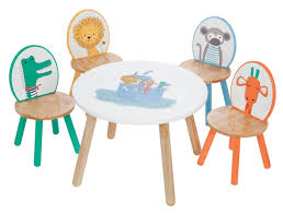 john lewis table and chairs animal themed round play table and chair sets childrens on dining