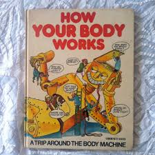 how my body works lets talk about sex gobblefunk asia
