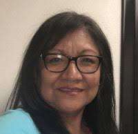 Priscilla Weaver - Dean Of Academic Affairs - Dine' College (formerly  Navajo Community College) | LinkedIn