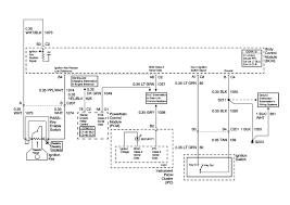 2000 pontiac sunfire radio wiring diagram 2001 pontiac sunfire Tpcc Cooling Housing Dx100 Electrical Wiring Diagram collection 2004 pontiac grand prix wiring diagram pictures wire 2000 pontiac sunfire radio wiring diagram 2001