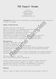 Pin By Sandy On Resume Samples Resume Resume Examples