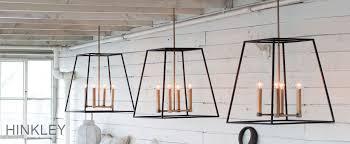 hinkley lighting fulton collection