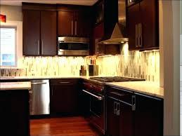 5 inch cabinet pulls. Exellent Inch 5 Inch Drawer Pulls Hardware Bathroom  Kitchen Cabinet Brushed On Inch Cabinet Pulls L