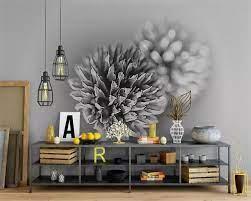 beibehang Custom Wallpaper For Walls 3d ...