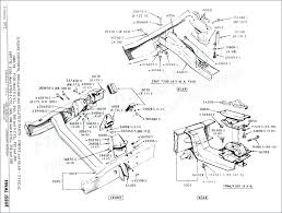 2001 Land Rover Parts Diagram