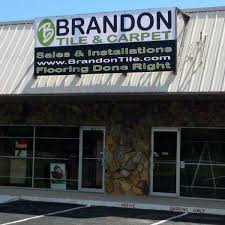 brandon tile carpet was founded in 1989 with customer service as our 1 top priority family owned and operated for over 28 years brandon tile carpet