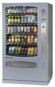 Wurlitzer Vending Machine Enchanting Wurlitzer FullViewMultiSelection Drink Vending Machines
