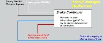 4 prong trailer wiring diagram starpowersolar us 4 prong trailer wiring diagram 4 way trailer plug wiring diagram
