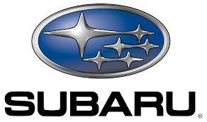 Datei:Subaru Logo.svg – Wikipedia