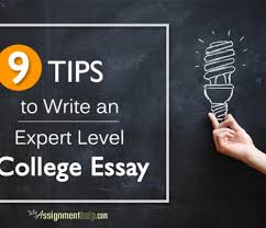 old essay esl argumentative essay writer sites ca resume work ethics essay get help from best essay writing work ethics essay get help from best