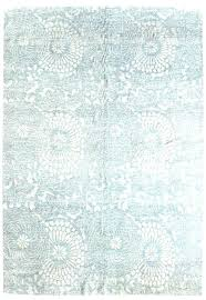 baby blue area rugs light colored area rug to luxury light blue area rugs light blue area rug light blue area rug canada