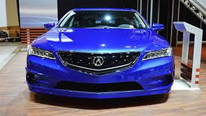 2018 acura integra type r. perfect type 2018 acura integra front and acura integra type r a