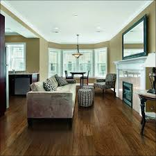 Full Size Of Architecture:laminate Wood Flooring Lowes Best Quality Laminate  Flooring Home Depot Flooring ...