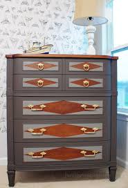 modern teen bedroom furniture. Mid Century Modern Bedroom Furniture Makeover And Week 4 Of The One Room Challenge Teen
