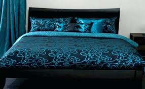 turquoise bedding set bedspreads and comforters duvet or comforter navy peach cover