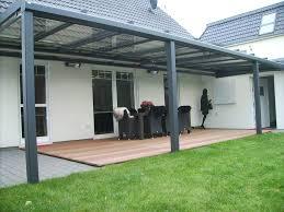 inchideri acoperiri terase in otopeni