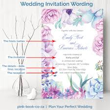 After Wedding Celebration Invitations All For Wedding
