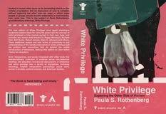 white privilege essay peggy mcintosh essay on immigrants white privilege essay peggy mcintosh