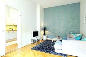 decorating bedrooms with white walls apartment bedroom ideas white walls apartment bedroom ideas white walls apartment