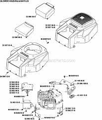 kohler sv735 0016 parts list and diagram ereplacementparts com click to expand