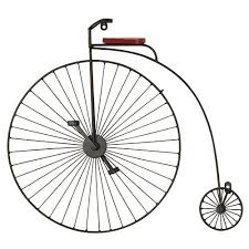 metal bike wall art buy online in uae kitchen products in the uae see prices reviews and free delivery in dubai abu dhabi sharjah desertcart uae on metal vintage bicycle wall art with metal bike wall art buy online in uae kitchen products in the
