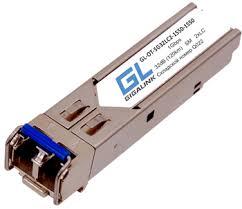 <b>Sfp модуль 1550 gigalink</b> | Получить в партнерском магазине ...