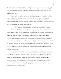 microeconomic essay topics persuasive essay topics persuasive essay ideas college essay jane austen persuasion essay persuasive essay topics thinkswap